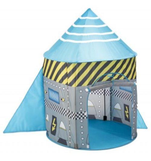 אוהל, חלל,