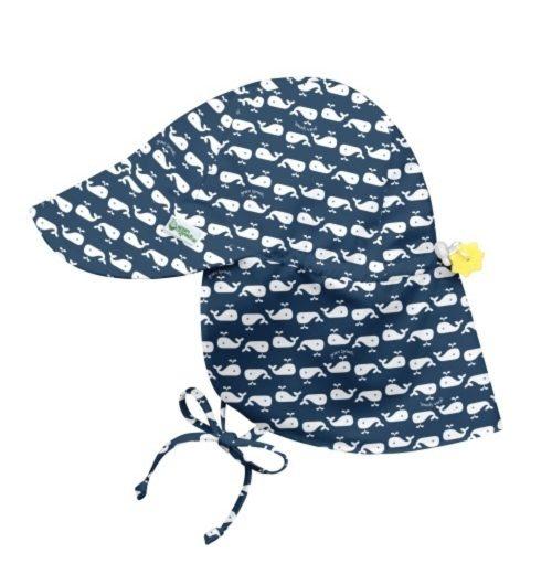 כובע אוסטרלי, כובע ילדים