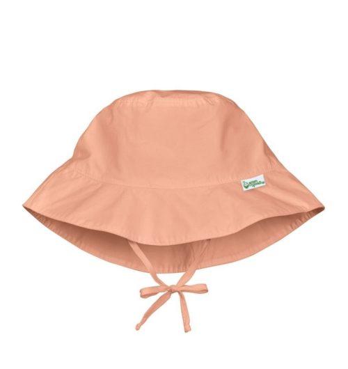 כובע קיץ, כובע ילדים